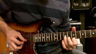 download lagu Revelation Song Phillips, Craig, & Dean - Guitar Lesson gratis