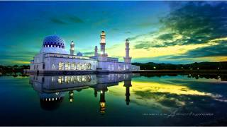 Athan by Abdul Basit (With Sub) [HIGH QUALITY]