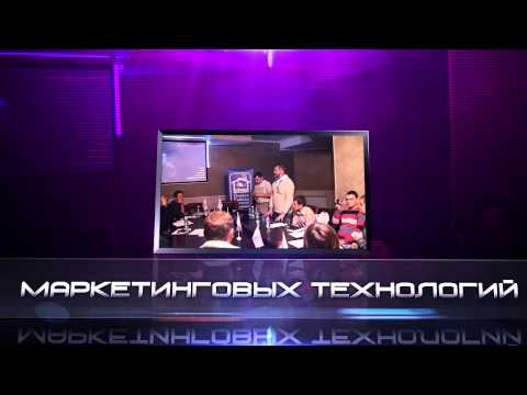 Ukrainian SPA & Wellness Professional AWARD-2010