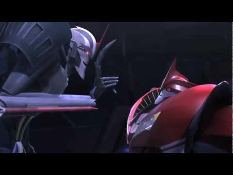 Random Transformers Parody 5