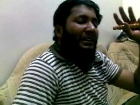 Faisal Kannur Malyalam, Kerala Funn, Xxx Mallu video