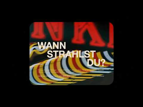 Erobique Und Jacques Palminger - Wann Strahlst Du