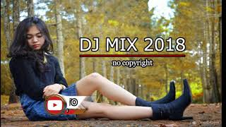 DJ MIX 2018 - DOMIKADO DESPACITO - DJ GOMEZ LX ft. Bihlly stevan