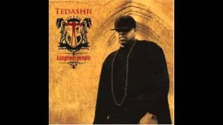Watch Tedashii Off Da Hook video
