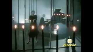 download lagu Sweet Love - Anita Baker gratis