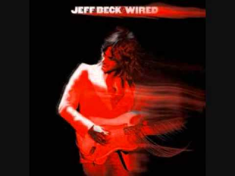 Jeff Beck - Led Boots