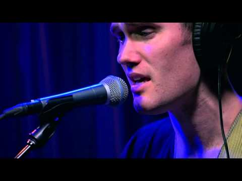 Bob Moses - Full Performance (Live on KEXP)