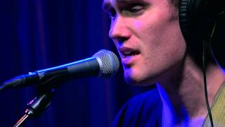 download lagu Bob Moses - Full Performance Live On Kexp gratis