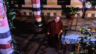 مسلسل باب الحارة الجزء 2 الثاني الحلقة 31 الواحدة والثلاثون الاخيرة│ Bab Al Hara season 2