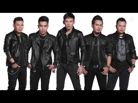 download lagu Dadali - Disaat Aku Pergi  S gratis