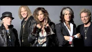Watch Aerosmith What Kind Of Love Are You On video