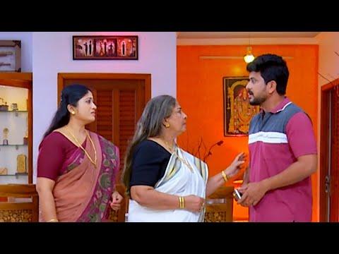 #Bhagyajathakam | Episode 102 - 12 December 2018 l Mazhavil Manorama thumbnail