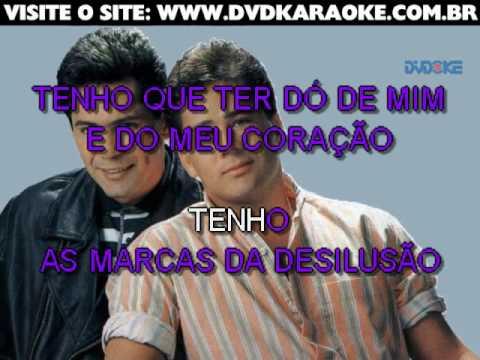 Leandro & Leonardo   Mais Uma Vez Sozinho