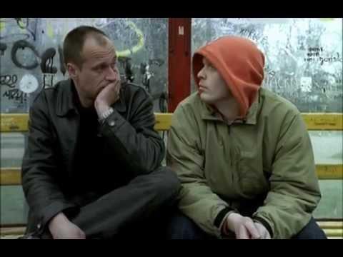 Wtorek (2001) [PL]