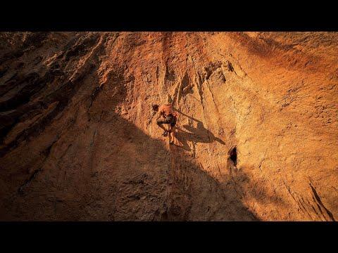 Adam Ondra #52: Croatia Climbing Road Trip 2/2