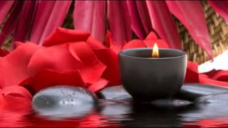 瞑想 の た め の リ ラ ッ ク ス 音 楽 Relaxing Spa Music from Shakuhachi Meditation Music Sakano