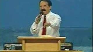 Vídeo 3 de Fogo de Jeová