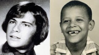 Guess These Celebrity Baby Pics