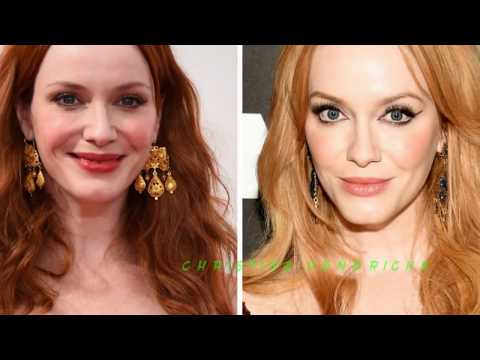 Biggest Celebrity Haircuts - 2017 Female Celebrities Female Hairstyles