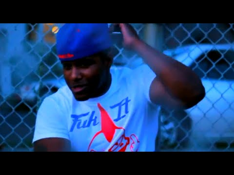 Paparazzi Pone - 'Hot N*gga' (Bobby Shmurda/ Lloyd Banks 'Jackpot' Remix) Official Music Video