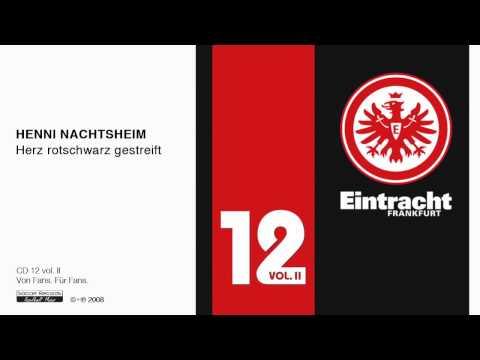 ist erschienen auf der Eintracht CD 12 Vol. II http://itunes.apple.com/de/album/eintracht-frankfurt-12-vol.-2/id447966420 Abonniere den Eintracht Kanal : http://www.youtube.com/subscription_cente...