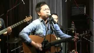 download lagu Sandhy Sondoro - Bunga Mimpi  Mostly Jazz 16/09/12 gratis