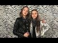 Ring Jayden Bartels And Sky Katz Cover Video mp3