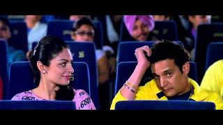 Latest Punjabi Romantic Movies 2016 || Jimmy SherGill || Neeru Bajwa || Best Punjabi Movie 2016