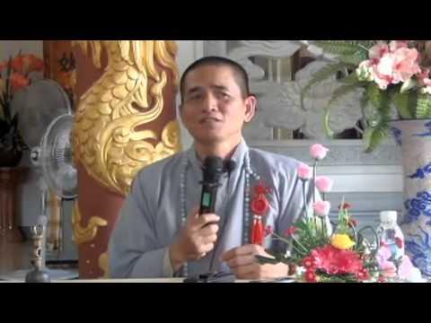 Phật Tâm Không Gián Đoạn