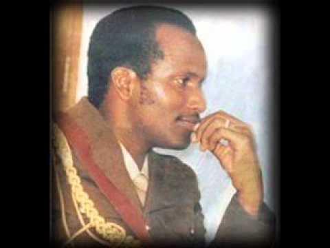 Rwanda Music Ndire Nihorere video