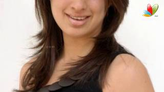 WHY DID LAKSHMI RAI CHANGE HER NAME? Latest Hot Malayalam News