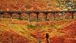 TCHAIKOVSKY - Autumn Song (arr. for orchestra)
