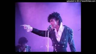 Watch Prince Head video
