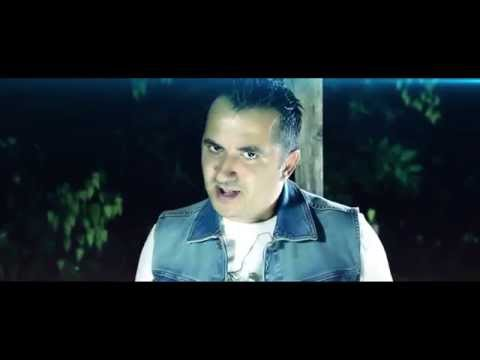 NEK SI MARIANO -  RENUNT LA TOATE VIDEO HD 2013
