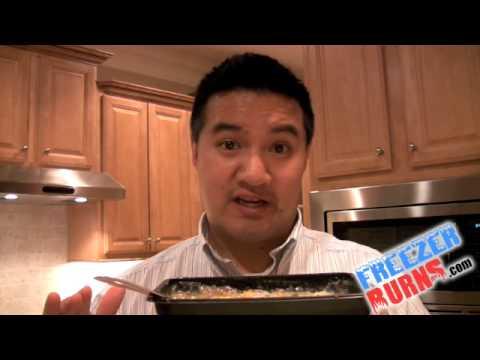 REVIEW: Bob Evan's Breakfast Bake