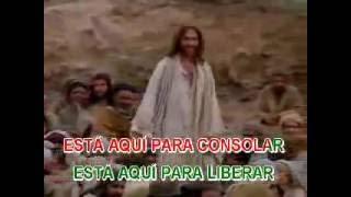 Vídeo 87 de Católicas