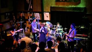 download lagu Groove Eternity - If It's Love Keiko Lee gratis