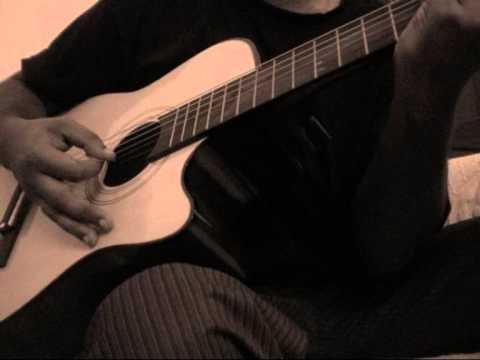 Tu Jaane Na -- Ajab Prem Ki Ghazab Kahani. (Guitar Chords Hindi Song)