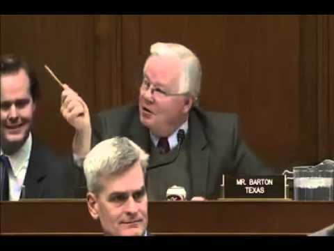 Obamacare Private Co. Busted in Senate Hearing