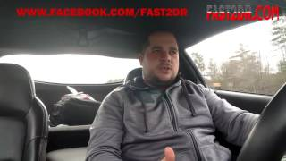 FAST2DR - How to Make Money on Youtube Tutorial Google Adsense