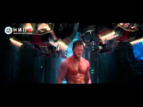 Guardians Of The Galaxy 2014 Trailer Mongol Heleer video