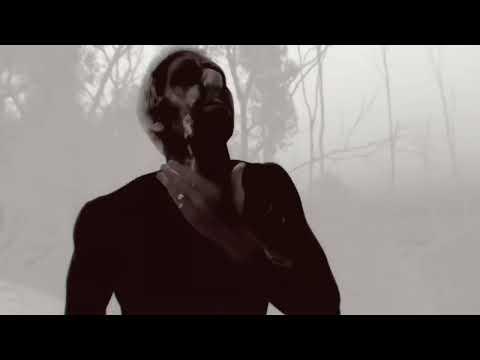 Coldplay - Midnight