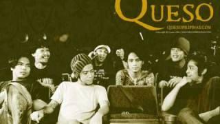 Watch Queso Mottaka video