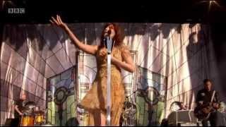 Download Lagu Florence + the Machine: BBC Radio 1's Hackney Weekend 2012 Gratis STAFABAND