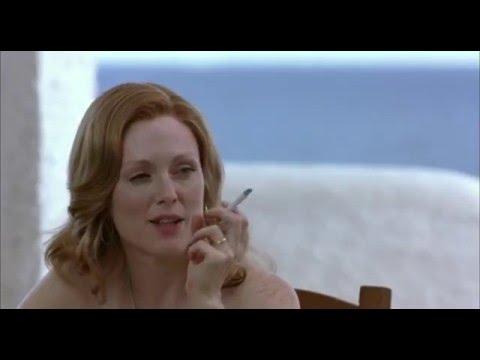 Savage Grace 2007 Trailer Starring Julianne Moore Eddie Redmayne
