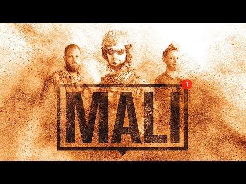 MALI | Bundeswehr Exclusive | Offizieller Kinospot thumbnail