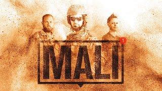Mika Kostic - Mali (Pink Music Festival 2015)