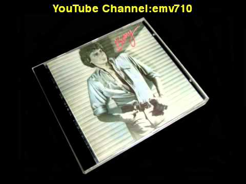 Barry Manilow - Life Will Go On
