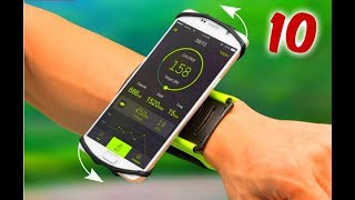 Top 10 The best Gadgets, Elecronics. Mobile Phone Accessories. Best AliExpress Products