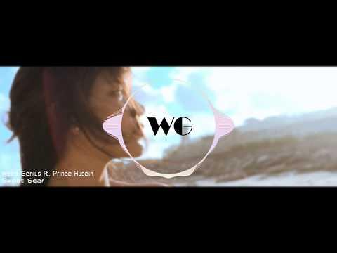 SPECTRUMVERSIONWeird Genius - Sweet Scar ft Prince MP3...
